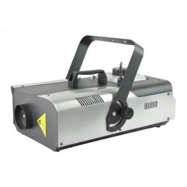 Masina de Fum - Generator Ceata 1500W