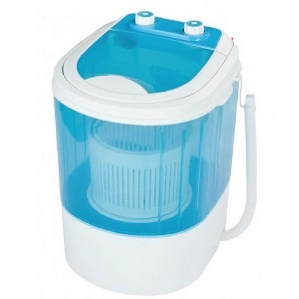 Masina de spalat rufe mini electrica