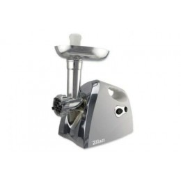 Masina de tocat electrica - 1200W Zilan 7598