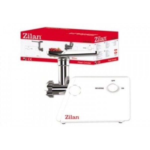 Masina de tocat electrica Zilan ZLN7856 800W