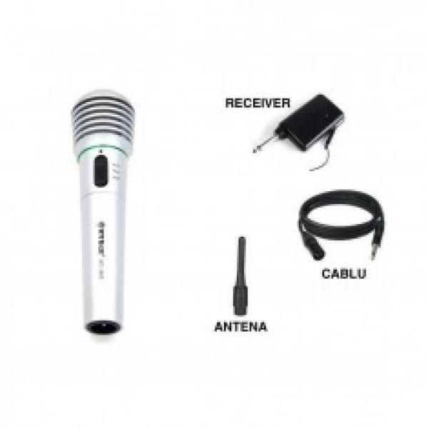 Microfon wireless WG 388E