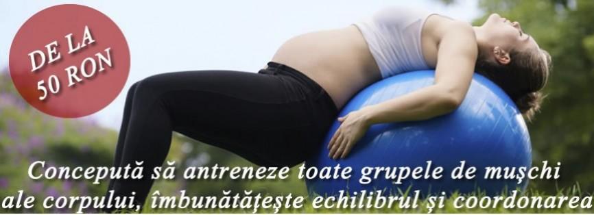 Minge Fitnes