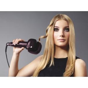 Ondulator profesional Curl Secret