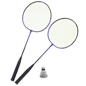 Rachete/palete badminton