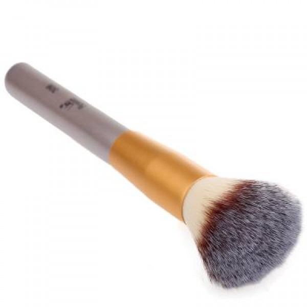 Pensula Blush Lila LR306