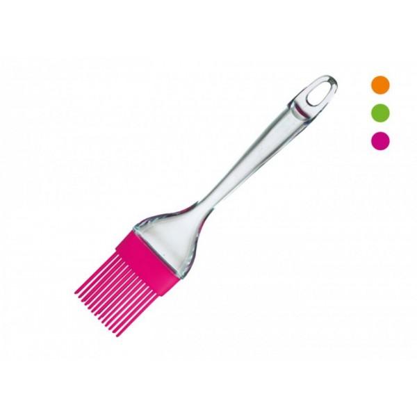Pensula silicon PH 12831