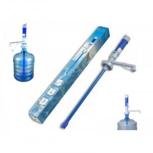 Pompă electrică pentru bidoane de apă