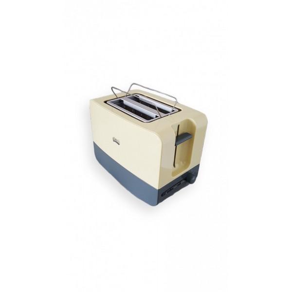 Prajitor de paine Victronic VC890