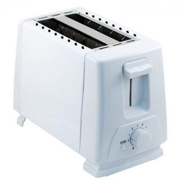 Prajitor paine HB150