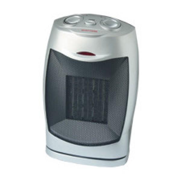Radiator ceramic HB8300
