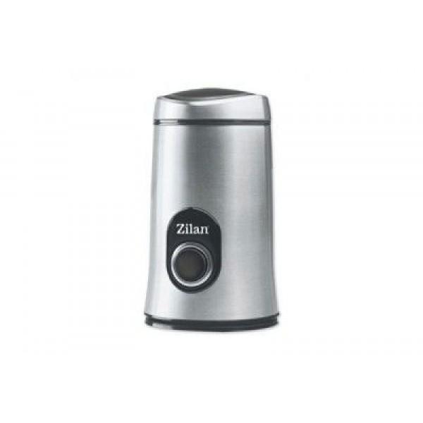 Rasnita cafea 150W Zilan 8013