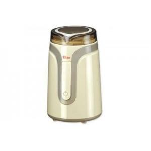 Rasnita cafea Zilan 7993 150W