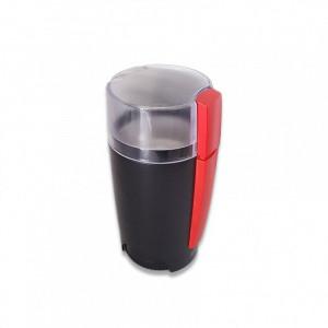 Rasnita de cafea Victronic VC2015