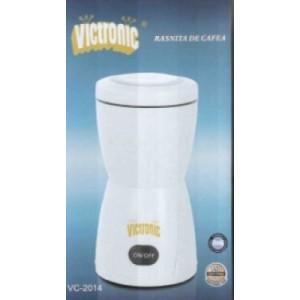 Rasnita electrica Victronic VC 2014