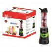 Blender pentru smoothie ZLN-0511, 600 ml