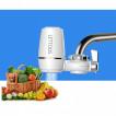 Robinet de apa pentru purificarea apei