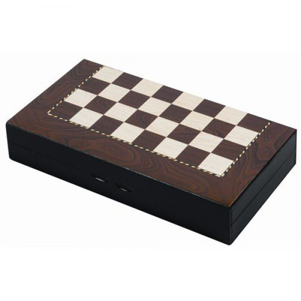 Table/Sah Backgammon