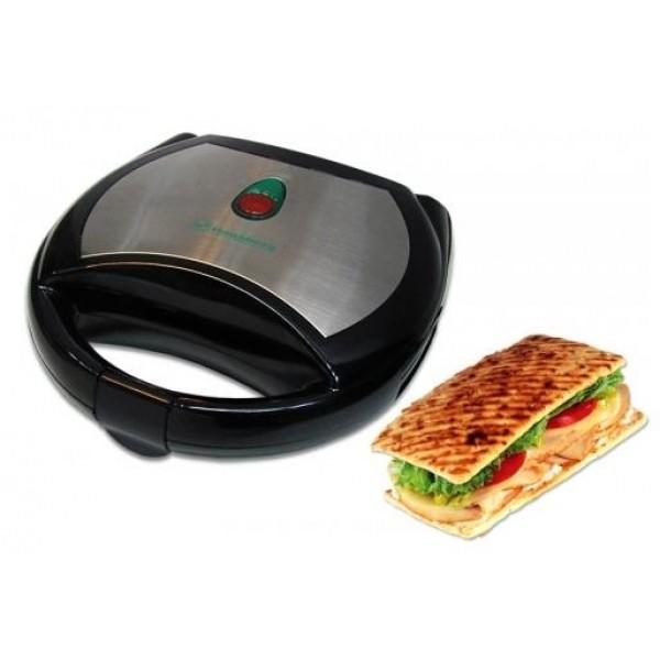 Sandwich Maker HB3511