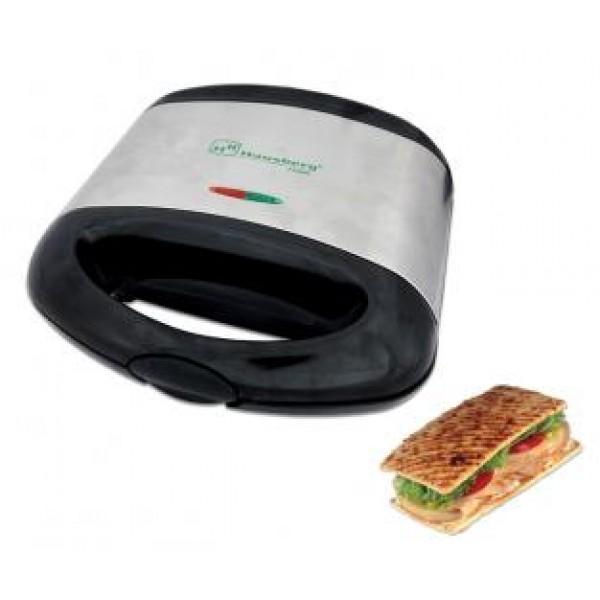 Sandwich maker HB3520