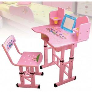 Set masuta si scaun pentru copii