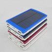 Power Bank solar 20000mAh