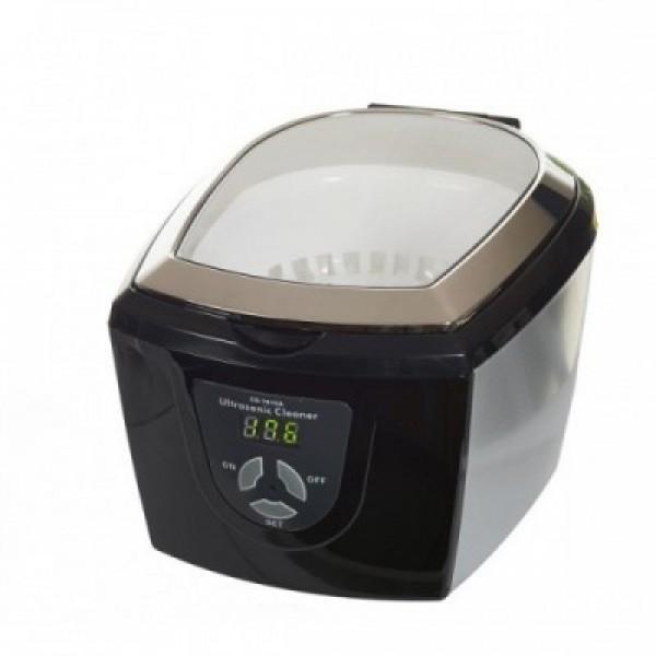 Sterilizator cu ultrasunete pentru ustensile