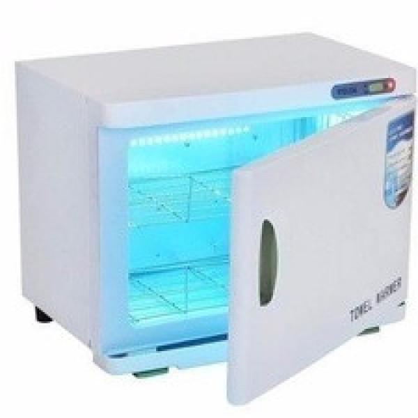 Sterilizator UV pentru Prosoape