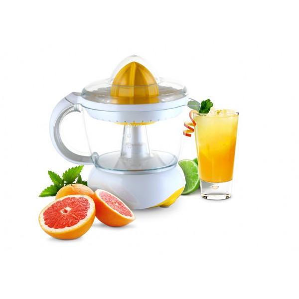 Storcator de citrice DK 6500