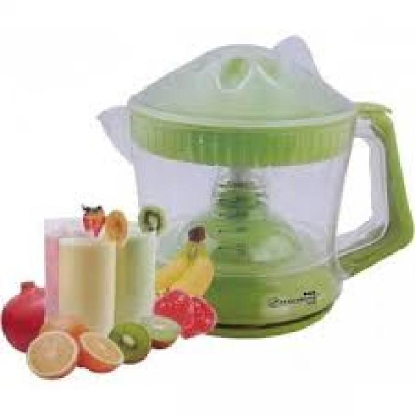 Storcator fructe HB3323