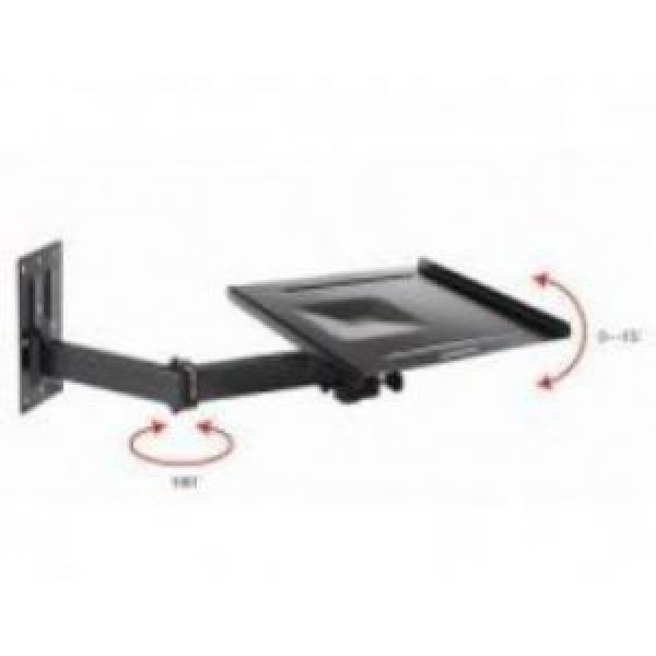 Suport TV metalic ZLN1350