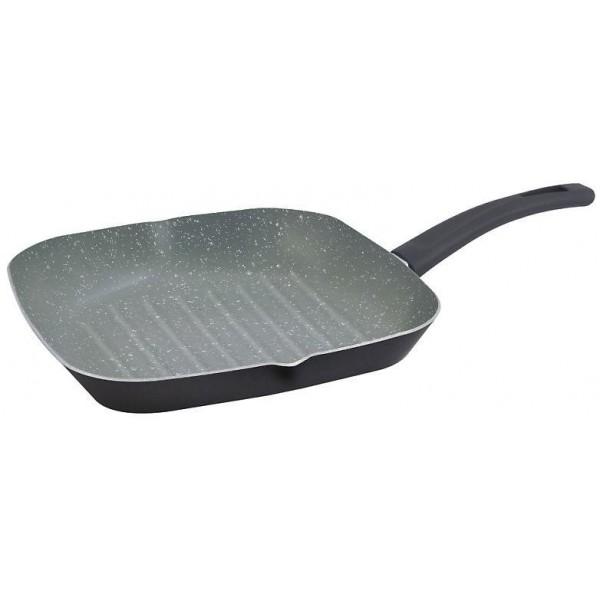 Tigaie grill BGEU 0019