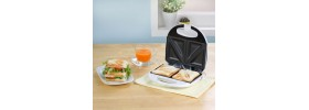 Toastere si Sandwich Maker