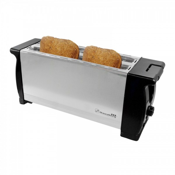 Toaster HB180