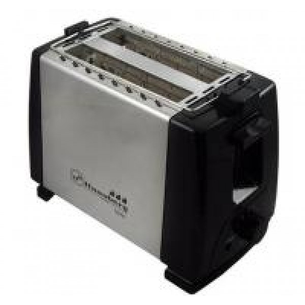 Toaster HB160