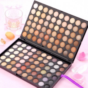 Trusa make-up 120 de culori 04