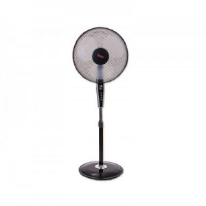 Ventilator Zilan ZLN7703 cu temporizator