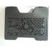 Cooler pentru laptop Model 261