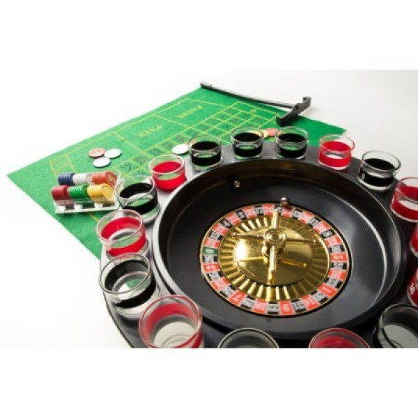 joc casino