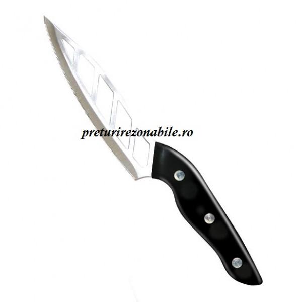 Cutit de Bucatarie Aero Knife