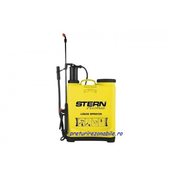 Pompa manuala de stropit Stern 20 L