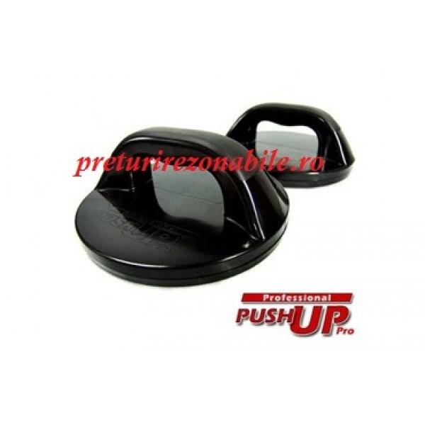 Aparat flotari - Push Up Pro