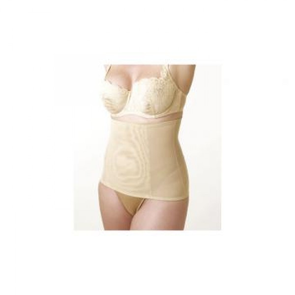 Corset de slabit Tummy Trimmer