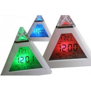 Ceas triunghi