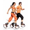 Ghete Kangoo Jumps