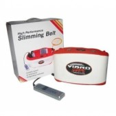 Centura de slabit slimming belt