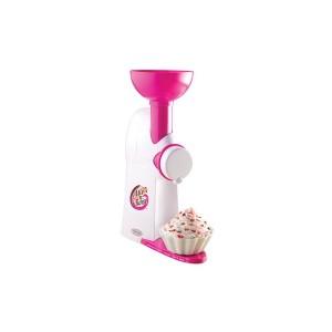 Aparat Ice Cream Machine de facut inghetata
