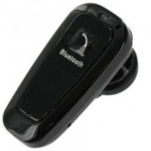 Casca bluetooth pentru telefon