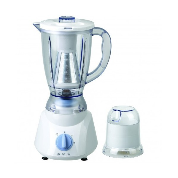 Blender electric Victronic model VC996