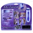 Set Epilator si Trusa Manichiura model My-Twizze