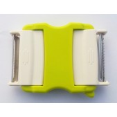 Curatator multifunctional Peeler